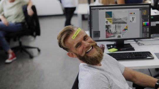 Comment favoriser le bien-être au travail ?