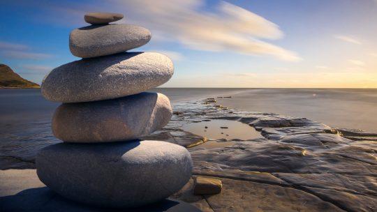 L art de la procrastination, le top 5 des idées pour se détendre au travail