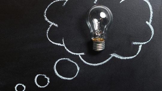La formation e-learning pour apprendre intelligemment