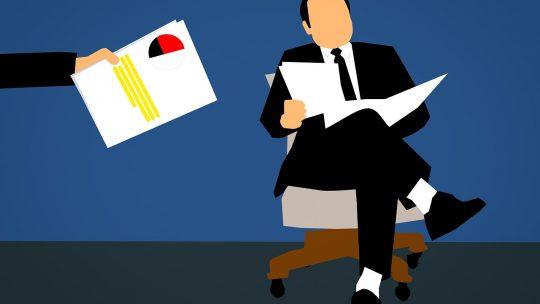 Comment trouver un travail auprès de familles fortunées ?